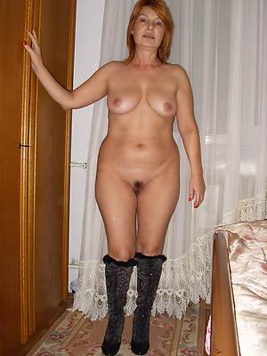 beautiful european mature women models porn pictures