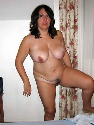 pornstar amateur european mature women models