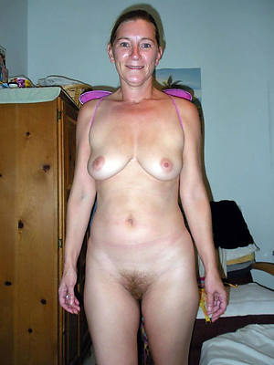 hottest european women naked porn pics
