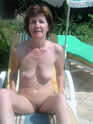 naught beautiful european women exposed pictures
