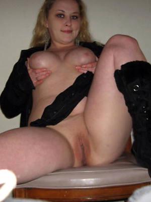 porn pics of hot european women