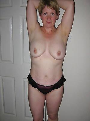 hot european women good hd porn