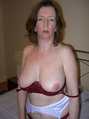 hot european women xxx porno