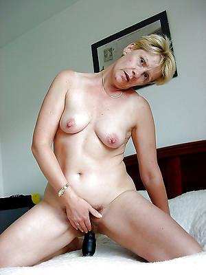 naked european women porn pic download