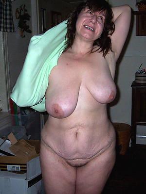 pornstar amateur mature private homemade