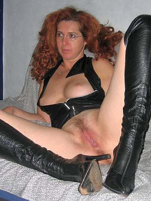slutty naked redhead women pics