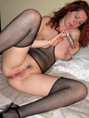 abort naked redhead women photo