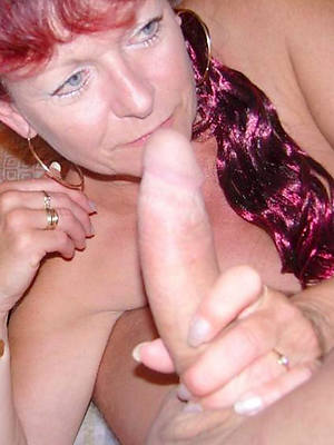 real naked mature redhead fit together pics