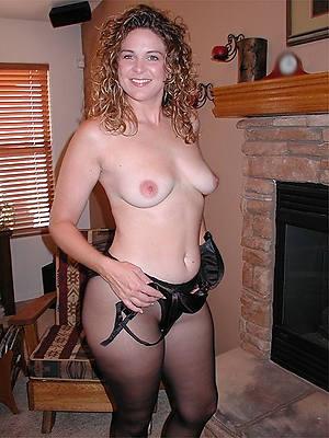 xxx sexy full-grown older women