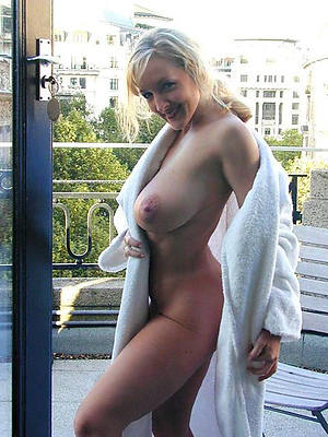 real titillating mature cougar pics