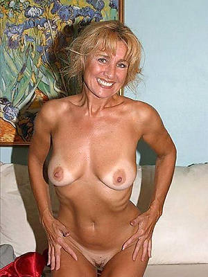 sexy mature cougar xxx porno