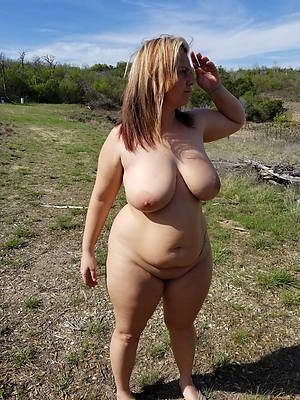 broad in the beam chubby women naked porn pics