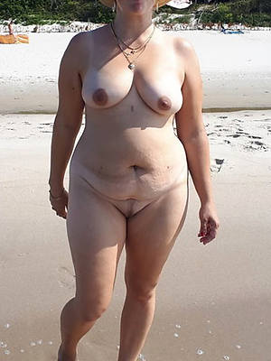 naught chubby women fucking nude pictures
