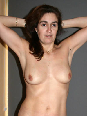 best matured girls naked porn pics