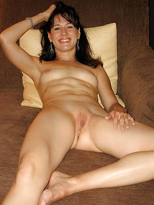 real best mature tits nude pictures
