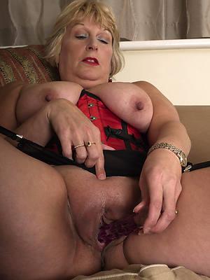 best mature xxx porn pic download