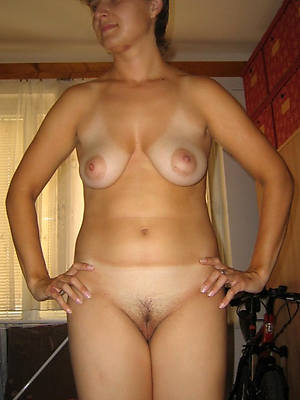 hotties best mature pussy photos