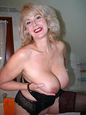 hot amatuer big tit adult xxx pics