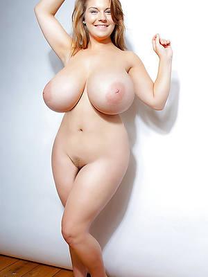 mature moms big boobs xxx porno