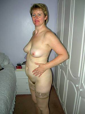 real amateur mature wife dealings mistiness