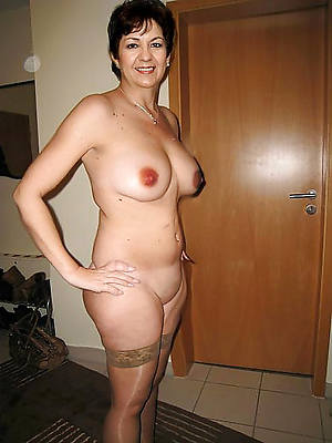 hotties grown-up wife sex pic