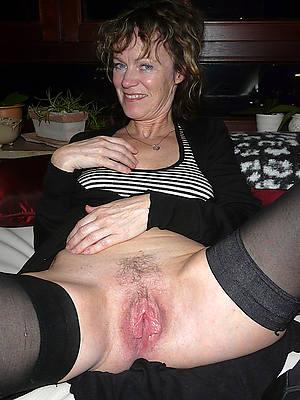 xxx mature porn solo pics