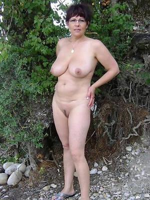 mature solo xxx porno
