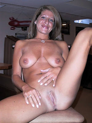 xxx mature diggings wife porn