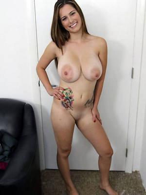bonny unshod tattoed women gallery