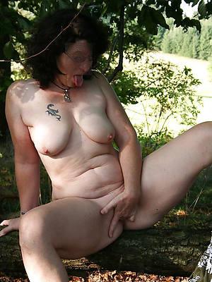 naked tattoed women porn pics