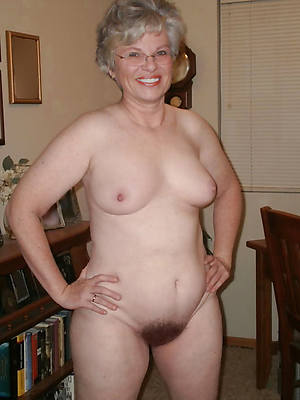 horny old women porn pictures