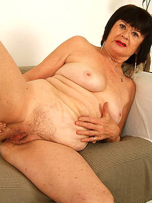 old hot women porn pic download