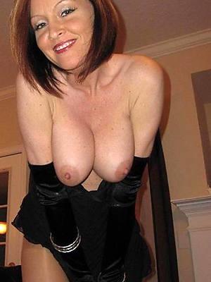 free mature slut pictures
