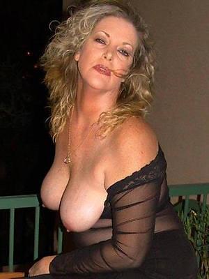 marketable mature sluts good hd porn