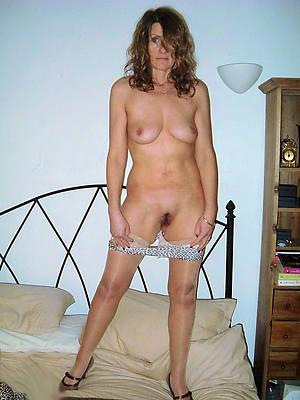 sexy hot mature wife slut photos