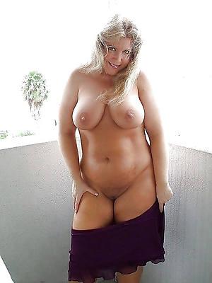 lacklustre mature porn veranda