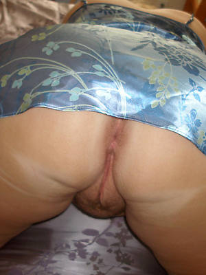 porn pics of chunky takings naked women