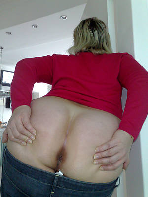 big booty mature women perfect body
