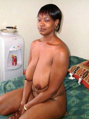 porn pics be advisable for mature black special