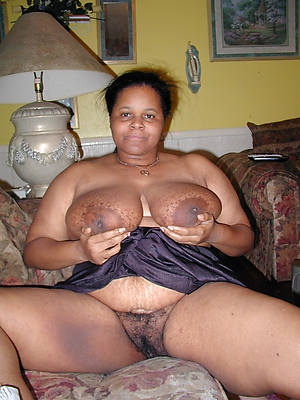 pitch-black mature moms dirty sex pics