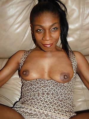 of age black milfs good hd porn