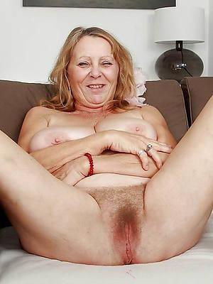 unprofessional nude mature girlfriends good hd porn