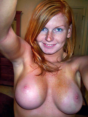 real old women nude self shot