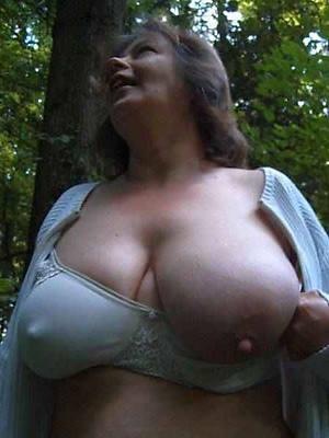 blonde mature big tits porn pic download