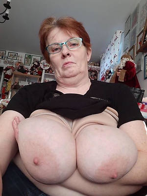 hotties big tit mature fucking
