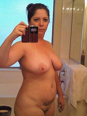 lovely mature non-static porn gallery