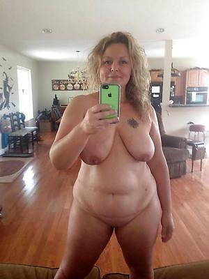 fluid matures titties nude