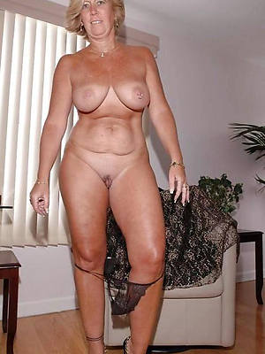 naught tyro mature 50 with the addition of porn pics