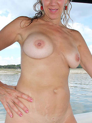 sexy mature old woman naked porn pics