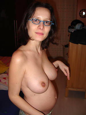 not succeed sexy grown up mom